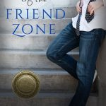The King Of The Friend Zone