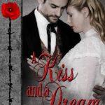 A Kiss And A Dream