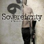 Sovereignty by Anjenique Hughes