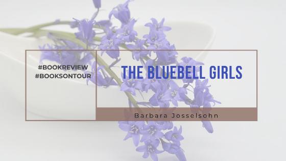 the bluebell girls