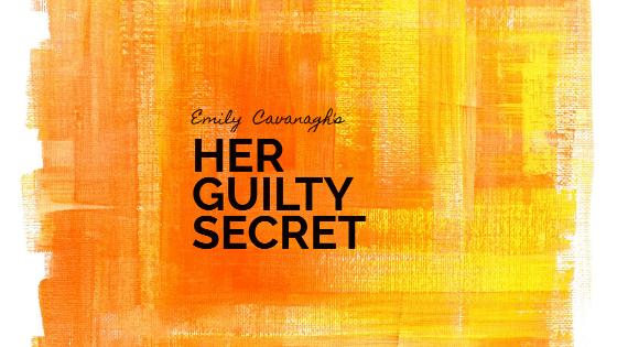her guilty secret
