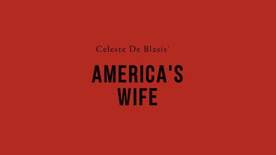 america's wife